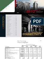 CIMB-FinancialStatements13.pdf
