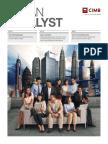 Financial Statements - CIMB Group AR15.pdf