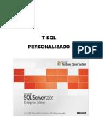 103305862-T-SQL