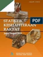 Statistik-Kesejahteraan-Rakyat-Jawa-Tengah-2015.pdf