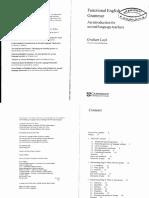 Functional Grammar Lock.pdf