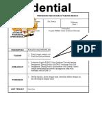 PP 4.SOP tabung reaksi.doc