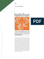 Nau, Athanasios of Balad.pdf
