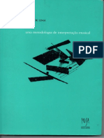 LIMA, Sonia Albano. Uma metodologia de interpretação musical.pdf