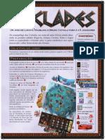 CYCLADES - Manual.pdf