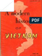 A Modern History of Vietnam 1802-1954 - P1 - Nguyen Phut Tan