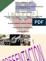 factores-sociales-y-culturales-1231045811285628-2.ppt