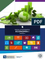 A0159_2de4_MAI_Economia_1_ED1_V1_2014.pdf
