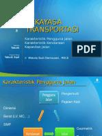 Kuliah_03_GL16