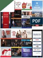 2016 2017 saa brochure