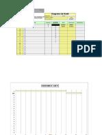 DiagramadeGantt.xls
