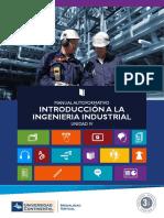 A0270 4de4 MAI Introduccion a La Ingenieria Industrial ED1 V1 2014
