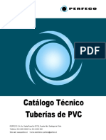 CT PVC.pdf