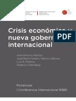 Crisis_economica_nueva_gobernanza_global.pdf