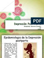 depresion-140127181951-phpapp01.ppt