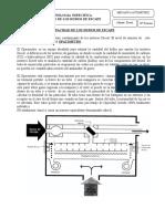 OPACIDAD DE HUMOS DE ESCAPE-unidad 3.doc