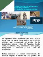 VIGILANCIA DE AGUA.ppt