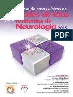 CCC ICTUS 2015.pdf