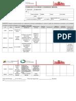 planificaciónquincenal de distrito.doc
