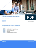51_Google+Partners+Program+and+Certification+overview_es_419.pdf