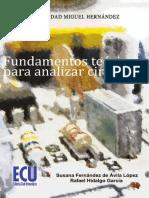 Fundamentos teóricos para analizar circuitos_nodrm
