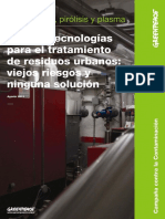 Riesgos Tecnologias Residuos Urbanos 130509052309 Phpapp02