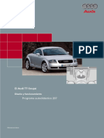 AudiTT-207-Coupe(Castella).pdf