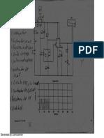 Probador de bobinas (1).pdf