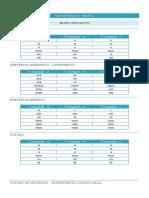 Teste para Scribd 1.docx