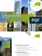 EL ABC DE LA CONSULTORIA DE PROYECTOS EN TI.pptx
