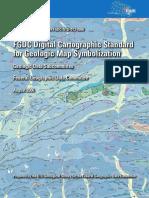 Simbolización cartografía geológica..pdf