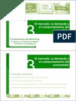 Tema3_mdo_dem_consum_STUD.pdf
