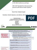 PESSLI1238.pdf