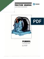 scr25b_install_maint.pdf