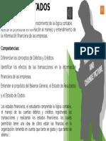 Presentación Unidad 2 (1)