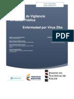PRO Zika.pdf