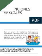 DISFUNCIONES SEXUALES.pptx