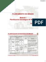 docslide.net_pm-cap-1d.pdf