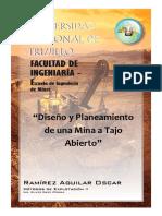 docslide.net_open-pit-diseno-vias.pdf