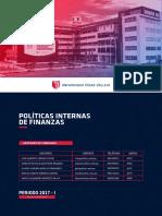 POLÍTICAS INTERNAS FINANZAS [49240].pdf