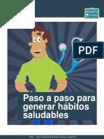 paso apaso.pdf