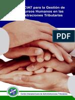 manual_rr_hh_completo.pdf