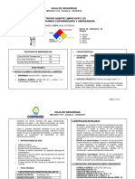 HS Extintor Solkaflam 2015.pdf