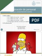 El conflicto y la frustración.pdf