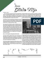 glide_kip.pdf