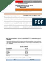 2_10febrero2017_CRONOGRAMA_y_documentos_PARA_ADJUDICACION_PRIMERA_ETAPA (1).pdf