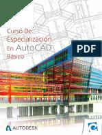 AUTOCAD-BAS-SESION 2-I- TAREA-1.1