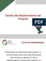 TEMA-4-Cerrar_las_Adquisiciones.pdf