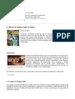 0307_HistoriaEUsintesis.pdf