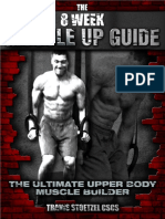 The-Muscle-Up-Guide-Main.pdf